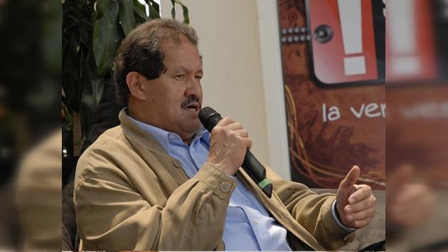 El Gobierno electo de Colombia está abierto para el diálogo con las FARC