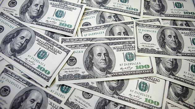 15 grandes tendencias que harán ganar millones de dólares