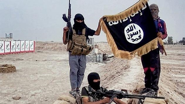 Cinco motivos por los que Occidente no podrá derrotar fácilmente al Estado Islámico