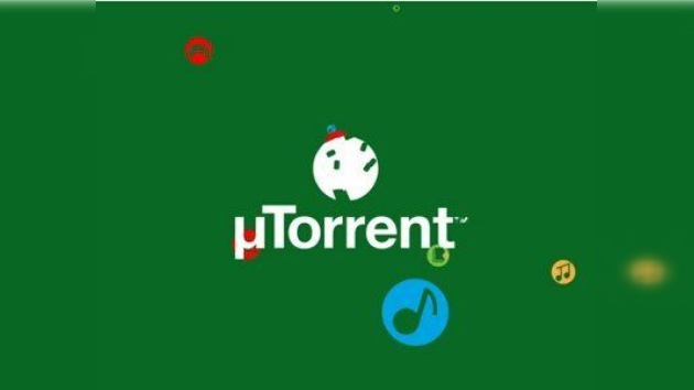 Los poseedores de derechos dejan de luchar contra los torrents