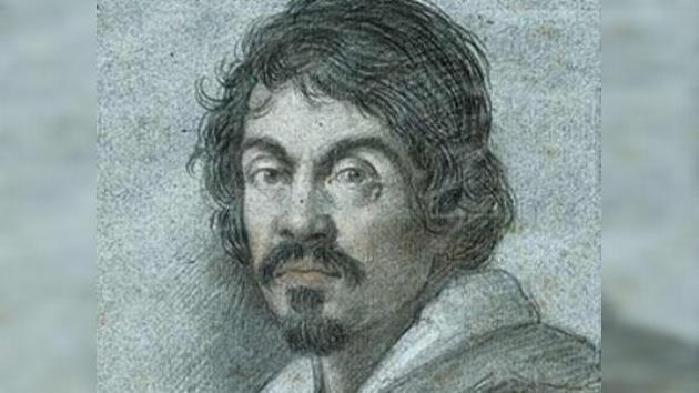 Científicos italianos hallan los posibles restos de Caravaggio