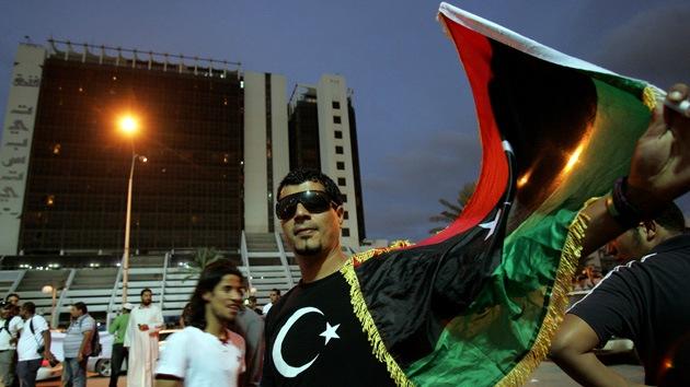 Crudo de discordia: El este de Libia vuelve a manifestarse a favor del separatismo