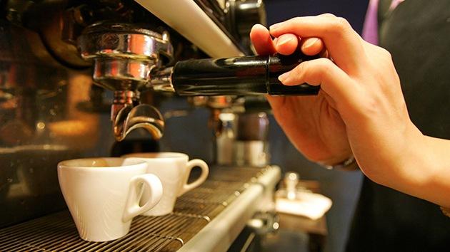 La cafeína podría curar la adicción a las drogas