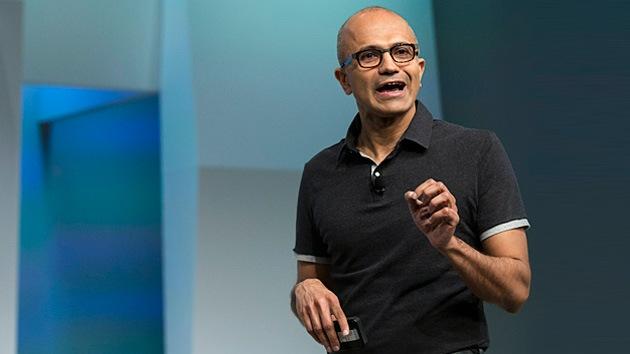 Microsoft anuncia el despido de 18.000 empleados, el mayor de su historia