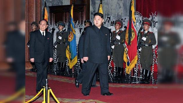 La moratoria nuclear de Corea del Norte: ¿pan para hoy, hambre para mañana?