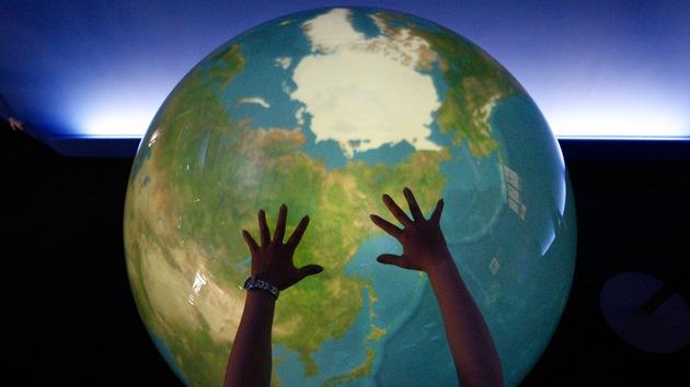 Cinco negociaciones clave que tiene lugar esta semana y podrían cambiar el mundo