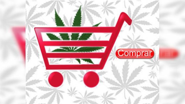 Desmantelan el mercado más sofisticado de narcóticos en internet