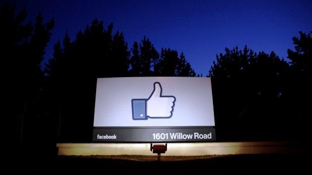 ¿Por qué Facebook no tendrá nunca un botón de 'No me gusta'?