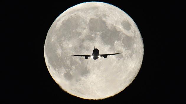 ¿Se sabe todo sobre los vuelos comerciales? 15 verdades sobre el mundo de la aviación