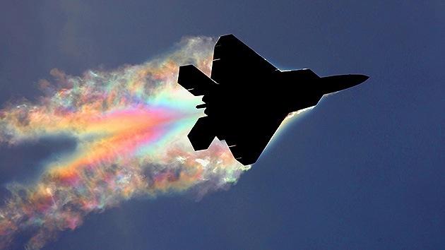 Los fenómenos físicos más curiosos que afrontan los pilotos de aviación