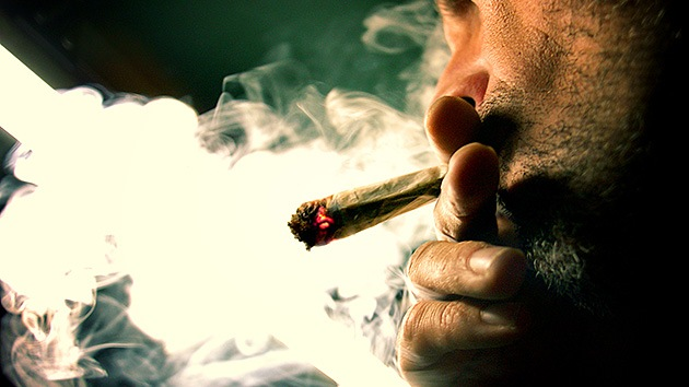 Marihuana legal: Bolivia, a punto de caminar por la misma senda que Uruguay