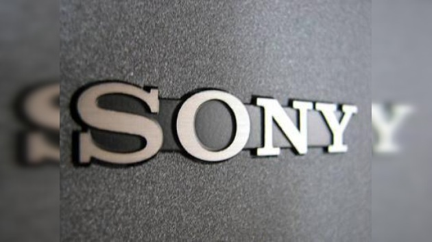 Sony vende la mayor parte de sus acciones de HBO Latin America