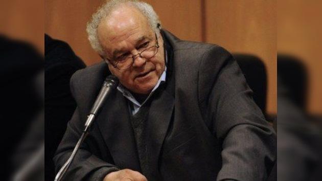 Uruguay promete sanciones severas por el incidente de sus tropas en Haití