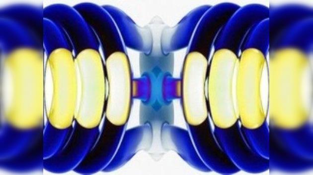 La física cuántica se pone las pilas: la electrónica del futuro marchará casi sin energía