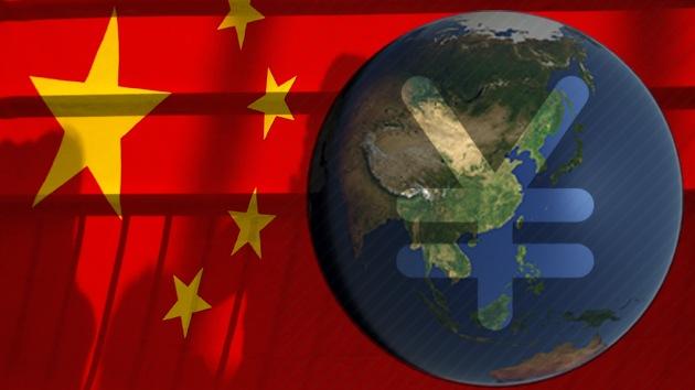 """""""El Banco Asiático de Inversión debe ser una alternativa al Banco Mundial y FMI"""""""