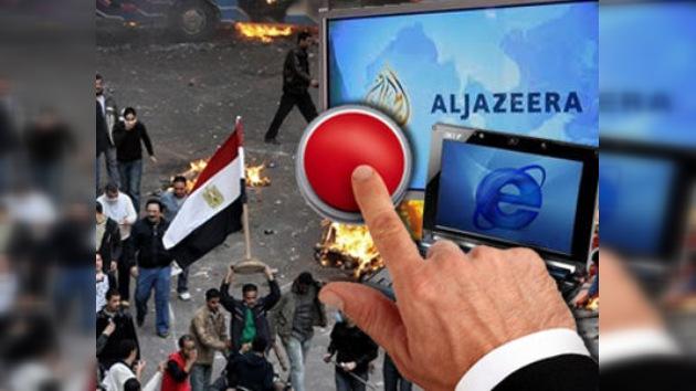 Nuevas medidas para silenciar las protestas en Egipto