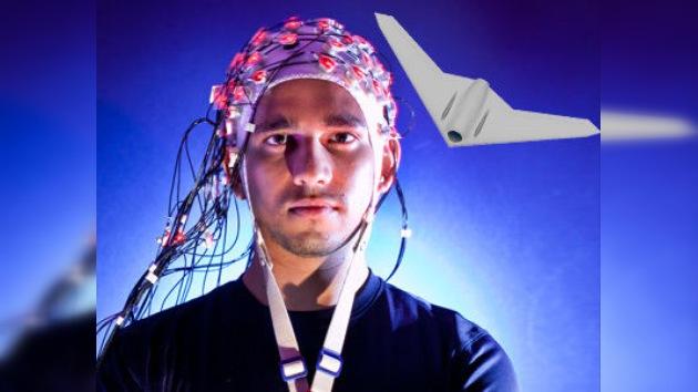 La neurociencia: un arma difícil de controlar en manos militares