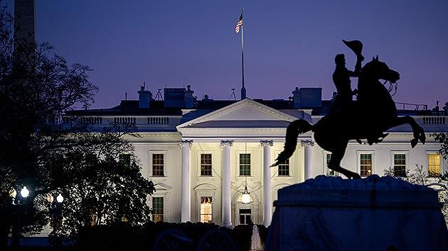 Casa Blanca: las sanciones antirrusas no han tenido ningún efecto político