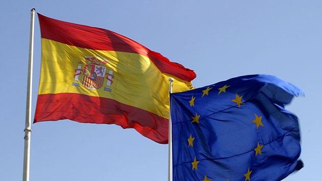 EY: Francia e Italia tienen que seguir la senda de España en su lucha contra la crisis