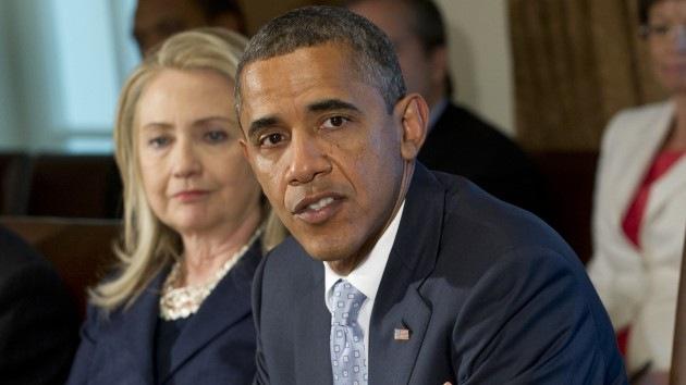 Obama habría aplazado varias veces el asesinato de Bin Laden