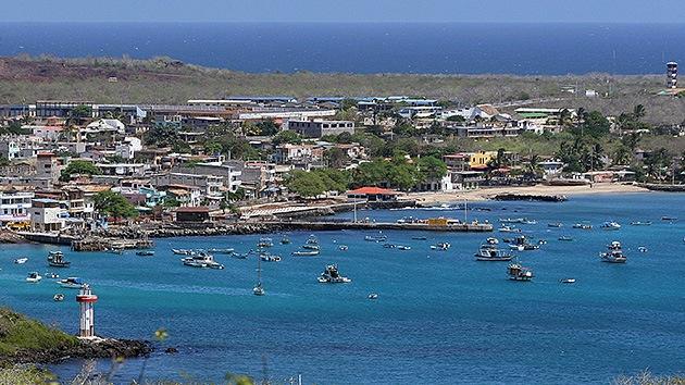 Limitar la población de las Islas Galápagos: una propuesta para preservar su ecosistema