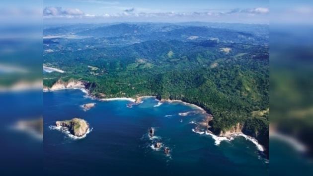 Se construirá el primer hotel de lujo en Nicaragua