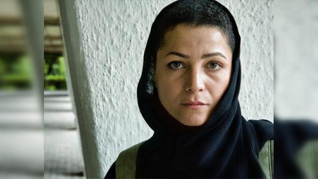 Latigazos y cárcel, el precio del séptimo arte en Irán