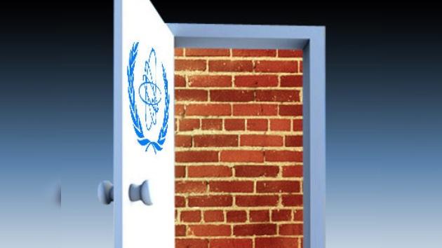 """Negociaciones sobre el programa nuclear de Irán están en un """"punto muerto"""""""