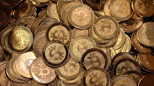 Mt. Gox encuentra más de 100 millones de dólares en bitcoines 'olvidados'