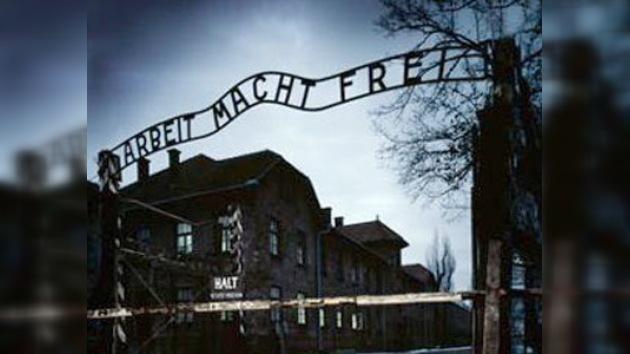 El filme sobre Auschwitz del 'peor director del mundo' provoca polémicas