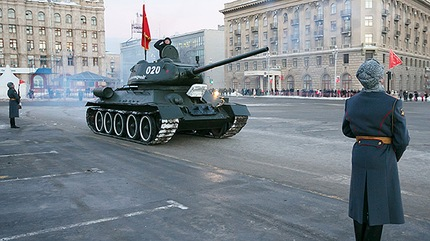70 Aniversario de la batalla de Stalingrado B8f5c758d7b9ad689ba91588ca3f9cb2_article430bw