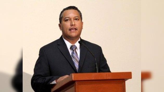 México reconoce que la CIA opera en su territorio, pero dentro la ley