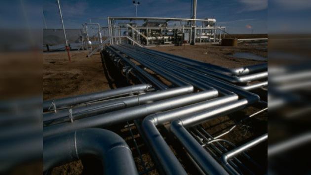 Electricite de France cierra su acuerdo de participación en South Stream
