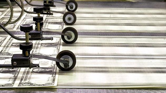 Inminente otra recesión en EE. UU.