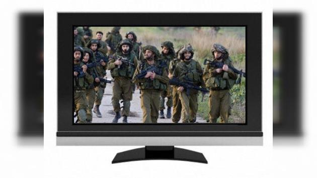 Conflictos mundiales, el arma de rating de los medios 'independientes'