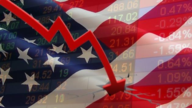Estados Unidos está perdiendo una de sus fortalezas económicas más importantes