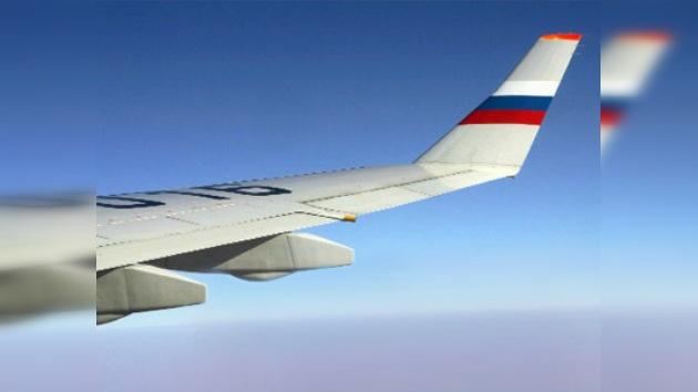 El canciller ruso comienza hoy su gira por Centroamérica y México