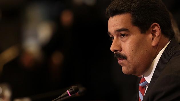 Venezuela da por terminado el diálogo con EE.UU. tras declaraciones de su embajadora