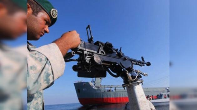 Las amenazas de Irán ponen en vilo a EE. UU.