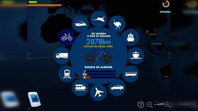 Los videojuegos didácticos, una forma innovadora de educar a los alumnos argentinos