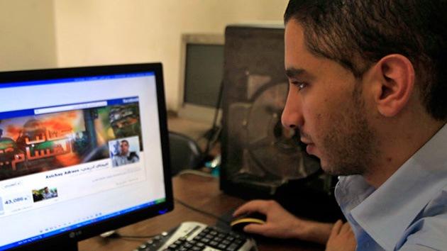 Despidos en Israel por oponerse en las redes sociales a la ofensiva militar