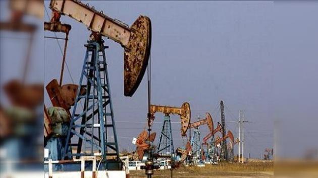 Petroleras privadas aumentan inversiones en Ecuador