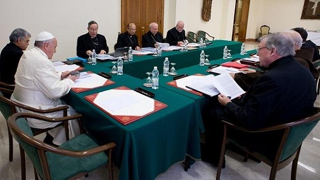 El Vaticano no compartirá con la ONU su información sobre abusos a menores