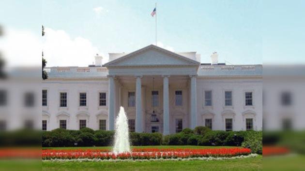 El Washington Post critica a Obama por el insuficiente apoyo a México