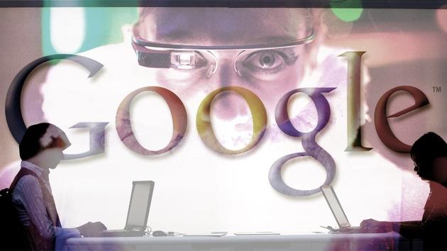 El laboratorio secreto de Google prepara un supermán a base de sangre y lágrimas