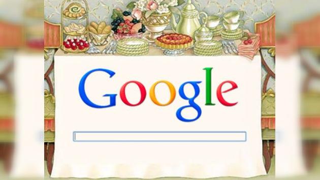 Recipes, la nueva apuesta de Google para los amantes de la cocina