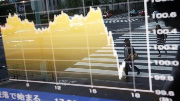 La Reserva Federal de EE.UU. arruina a los mercados financieros