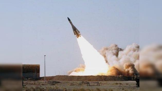 Israel prueba con éxito misil balístico capaz de alcanzar Nueva York