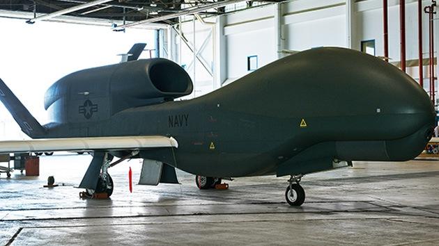 Los drones de EE.UU. nublan la vida en Pakistán