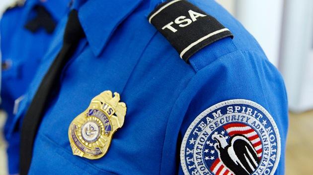 Filtran un manual secreto antiterrorista de EE.UU.: Incluso los muertos son vigilados